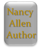 Nancy Allen Author
